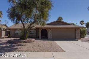 7603 N VIA DEL ELEMENTAL, Scottsdale, AZ 85258