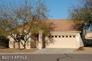 3017 S MANDY Circle, Mesa, AZ 85212