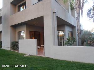 7700 E GAINEY RANCH Road, 114, Scottsdale, AZ 85258
