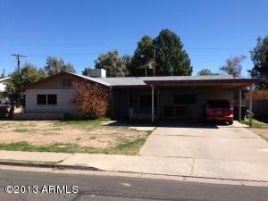 1755 N OLD COLONY, Mesa, AZ 85201