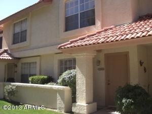5808 E BROWN Road, 119, Mesa, AZ 85205