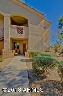 29606 N TATUM Boulevard, 128, Cave Creek, AZ 85331