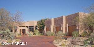 25945 N 104th Place, Scottsdale, AZ 85255