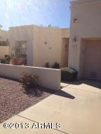 6147 E NANCE Street, Mesa, AZ 85215