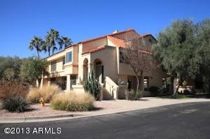 9707 E MOUNTAIN VIEW Road, 1448, Scottsdale, AZ 85258