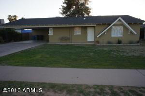 24 N EDGEMONT, Mesa, AZ 85203