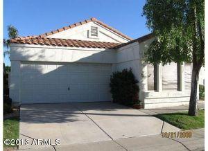 3440 E SOUTHERN Avenue, 1073, Mesa, AZ 85204