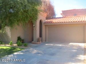 7518 N VIA DE LA SIESTA, Scottsdale, AZ 85258
