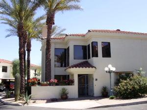 16715 E EL LAGO Boulevard, 112, Fountain Hills, AZ 85268
