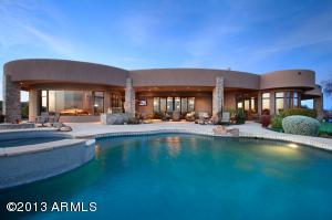 15325 E FIREROCK COUNTRY CLUB Drive, Fountain Hills, AZ 85268