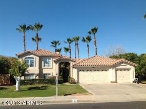 1440 N Orlando, Mesa, AZ 85205