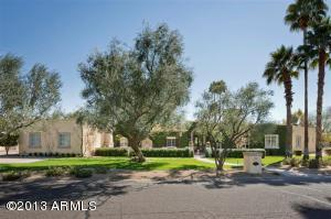 8501 N GOLF Drive, Paradise Valley, AZ 85253