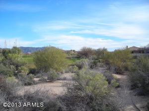 34991 N 92ND Place, Scottsdale, AZ 85262