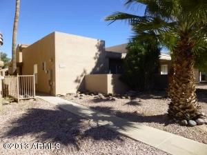 5904 E NORWOOD Street, Mesa, AZ 85215