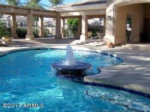 8180 E SHEA Boulevard, 1064, Scottsdale, AZ 85260