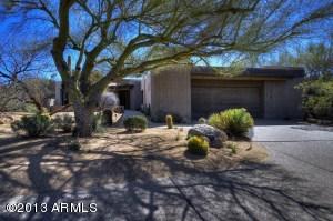 10783 E FERNWOOD Lane, Scottsdale, AZ 85262