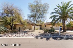 5235 N 43RD Place, Phoenix, AZ 85018
