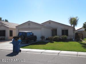 1245 W DIAMOND Avenue, Apache Junction, AZ 85120