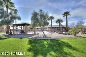 12445 N 71st Street, Scottsdale, AZ 85254