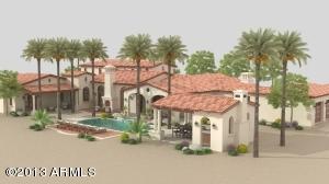 9515 N TATUM Boulevard, Paradise Valley, AZ 85253