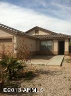 3754 S OPAL, Mesa, AZ 85212