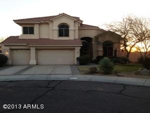 4403 E VIA MONTOYA Drive, Phoenix, AZ 85050