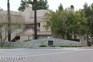 6885 E COCHISE Road, 223, Paradise Valley, AZ 85253