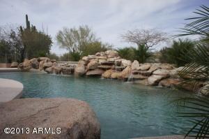 7498 E BUCKHORN Trail, Scottsdale, AZ 85266