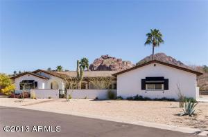 5225 N 43RD Place, Phoenix, AZ 85018