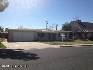 1503 E 3RD Street, Mesa, AZ 85203