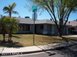 3057 E GABLE Avenue, Mesa, AZ 85204