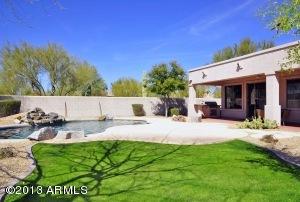 20290 N 76TH Way, Scottsdale, AZ 85255
