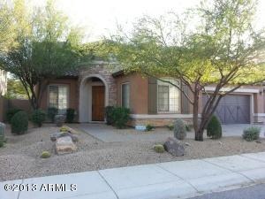 3823 E DALEY Lane, Phoenix, AZ 85050