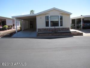 5735 E MCDOWELL Road, 49, Mesa, AZ 85215