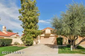 9986 E VOGEL Avenue, Scottsdale, AZ 85258