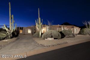 10040 E RANCH GATE Road, Scottsdale, AZ 85255