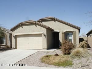 11108 E SUTTER Avenue, Mesa, AZ 85212
