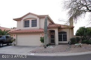 2560 N LINDSAY Road, 72, Mesa, AZ 85213