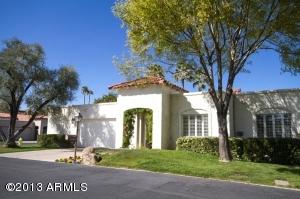 7314 E CLAREMONT Street, Scottsdale, AZ 85250
