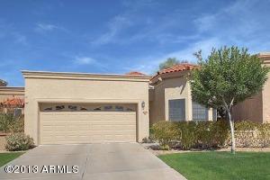 10478 E FANFOL Lane, Scottsdale, AZ 85258