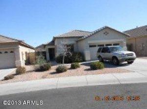4229 N 125TH Avenue, Litchfield Park, AZ 85340