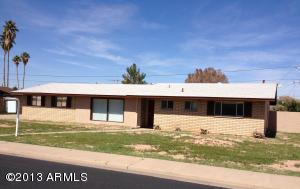 860 E 9TH Street, Mesa, AZ 85203