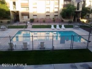 461 W HOLMES Avenue, 271, Mesa, AZ 85210