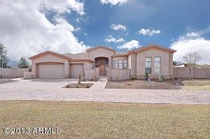 6927 E CHOLLA Street, Scottsdale, AZ 85254
