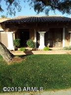 8010 E VIA DEL DESIERTO Street, Scottsdale, AZ 85258