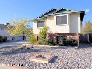 5024 E DOWNING Street, Mesa, AZ 85205