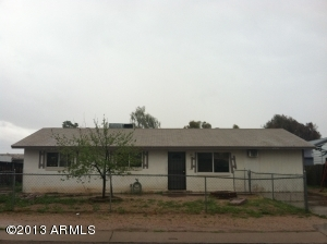 2537 W CACTUS WREN Street, Apache Junction, AZ 85120