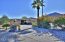 5434 E LINCOLN Drive, 81, Paradise Valley, AZ 85253