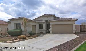 6037 W RUNNING DEER Trail, Phoenix, AZ 85083