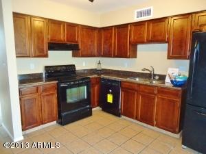 1440 S DORAN, Mesa, AZ 85204